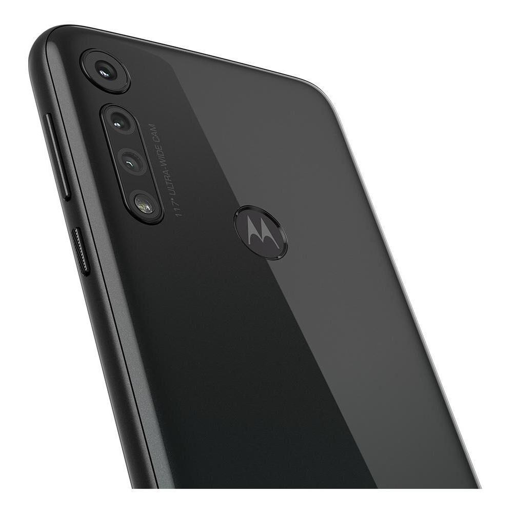 Smartphone Motorola G8 Play 32 Gb / Claro image number 1.0