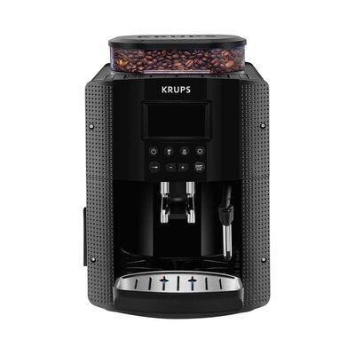 Cafetera Krups Ea8150 / 1, 7litros
