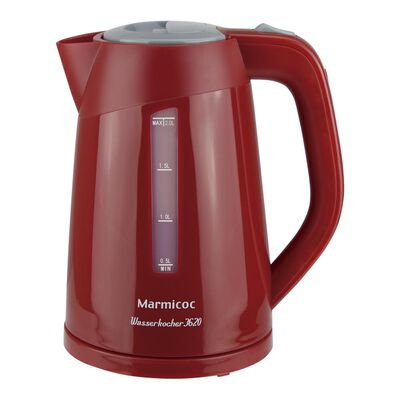 Hervidor  Marmicoc Ma3620
