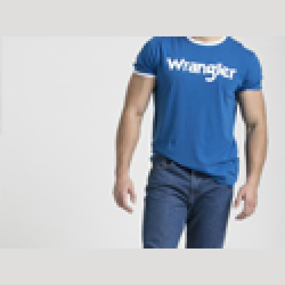 Jeans  Hombre Wrangler image number 4.0
