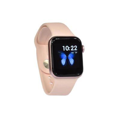 Smartwatch Lhotse Tw58