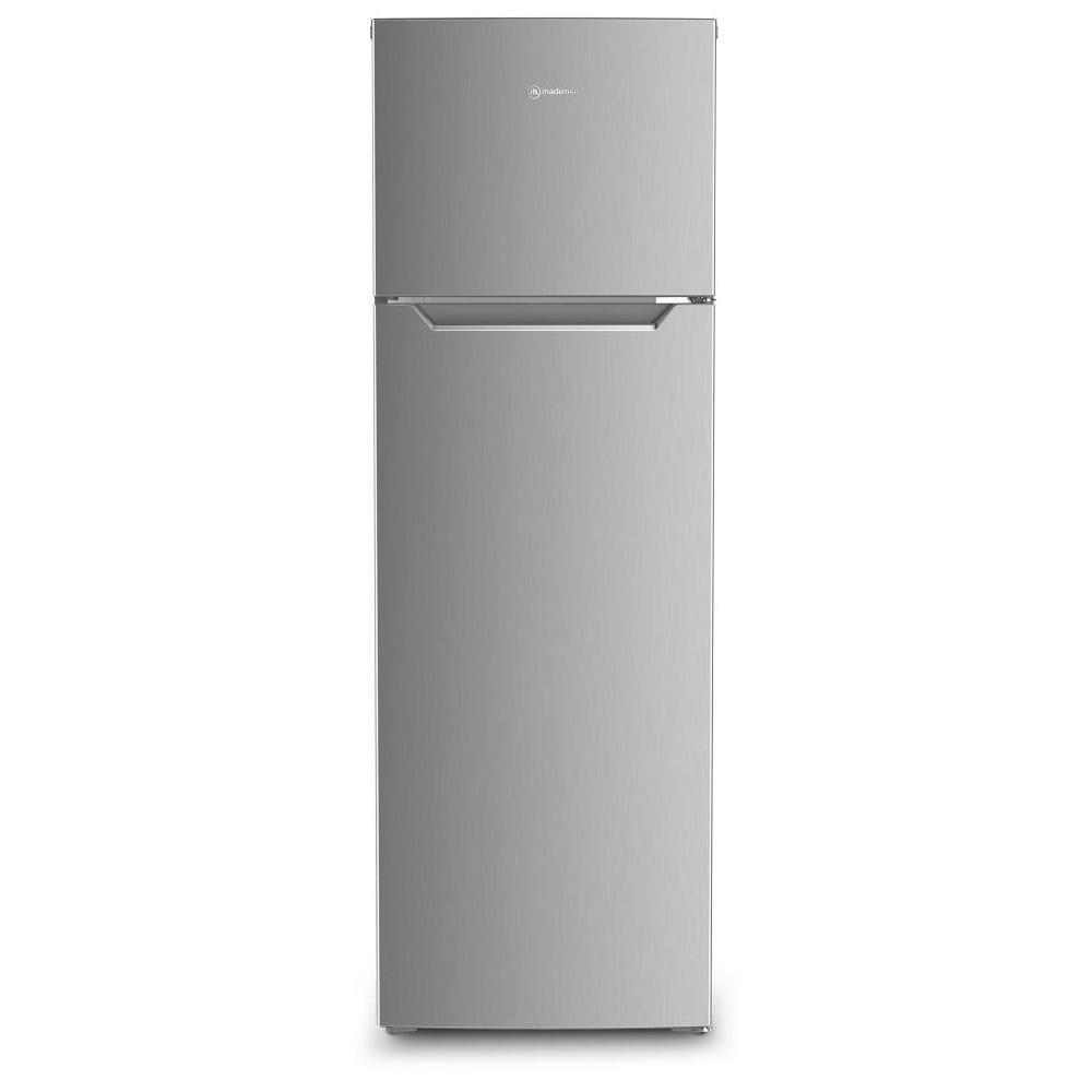 Refrigerador Mademsa Nordik 250 / Frío Directo / 251 Litros image number 0.0