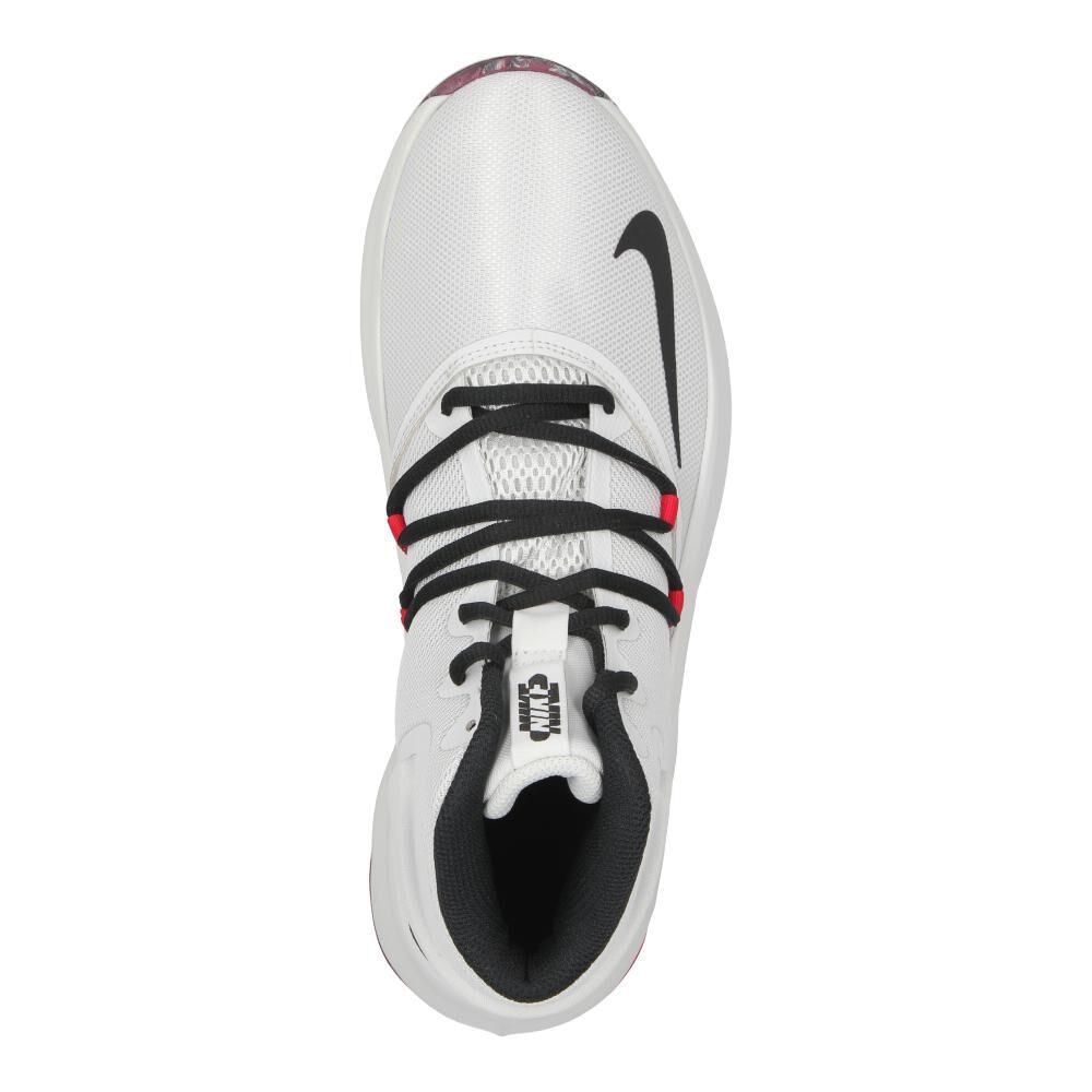 Zapatilla Basketball Unisex Nike Air Versitile Iv image number 3.0