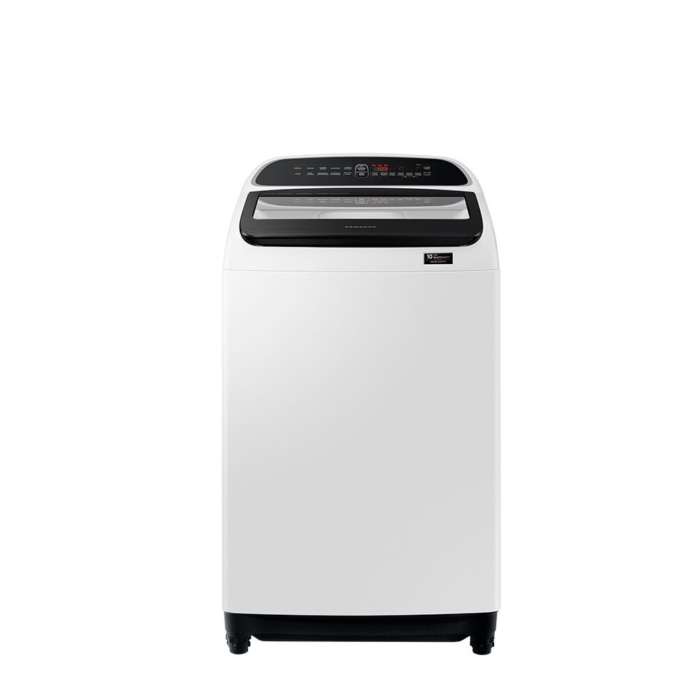 Lavadora Samsung Wa17t6260bw/Zs 17 Kg image number 0.0