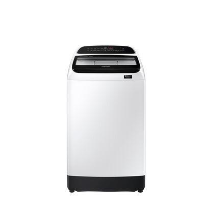 Lavadora Samsung Wa15t5260bw/Zs 15 Kg