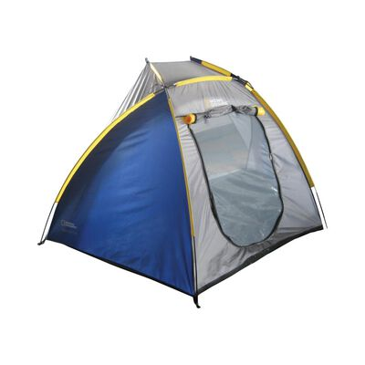 Carpa National Geographic Cng208A