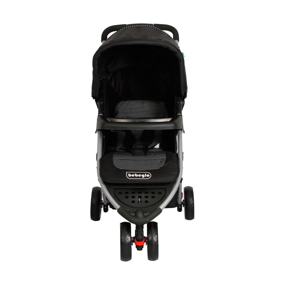 Coche Travel System Bebeglo Rs-1320 image number 1.0