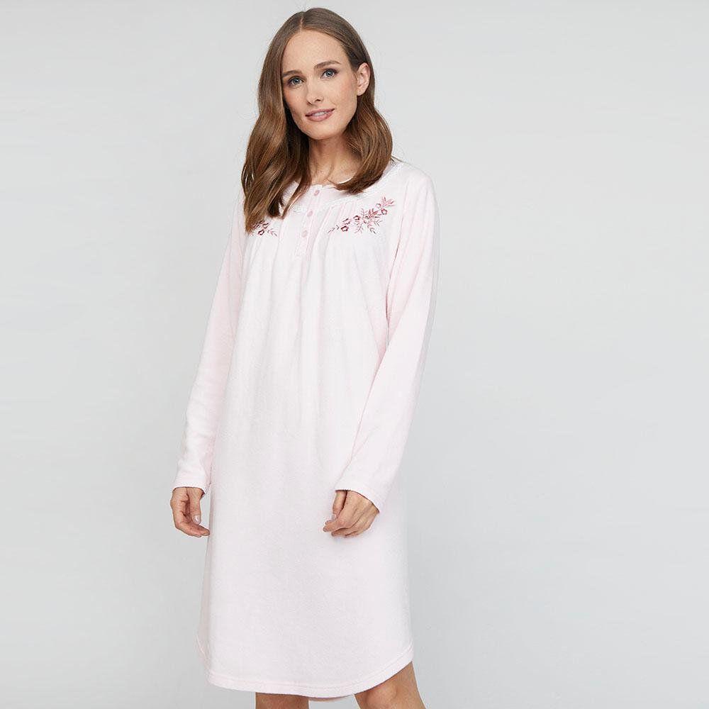 Pijama Lesage Lcpi0ps42 image number 0.0