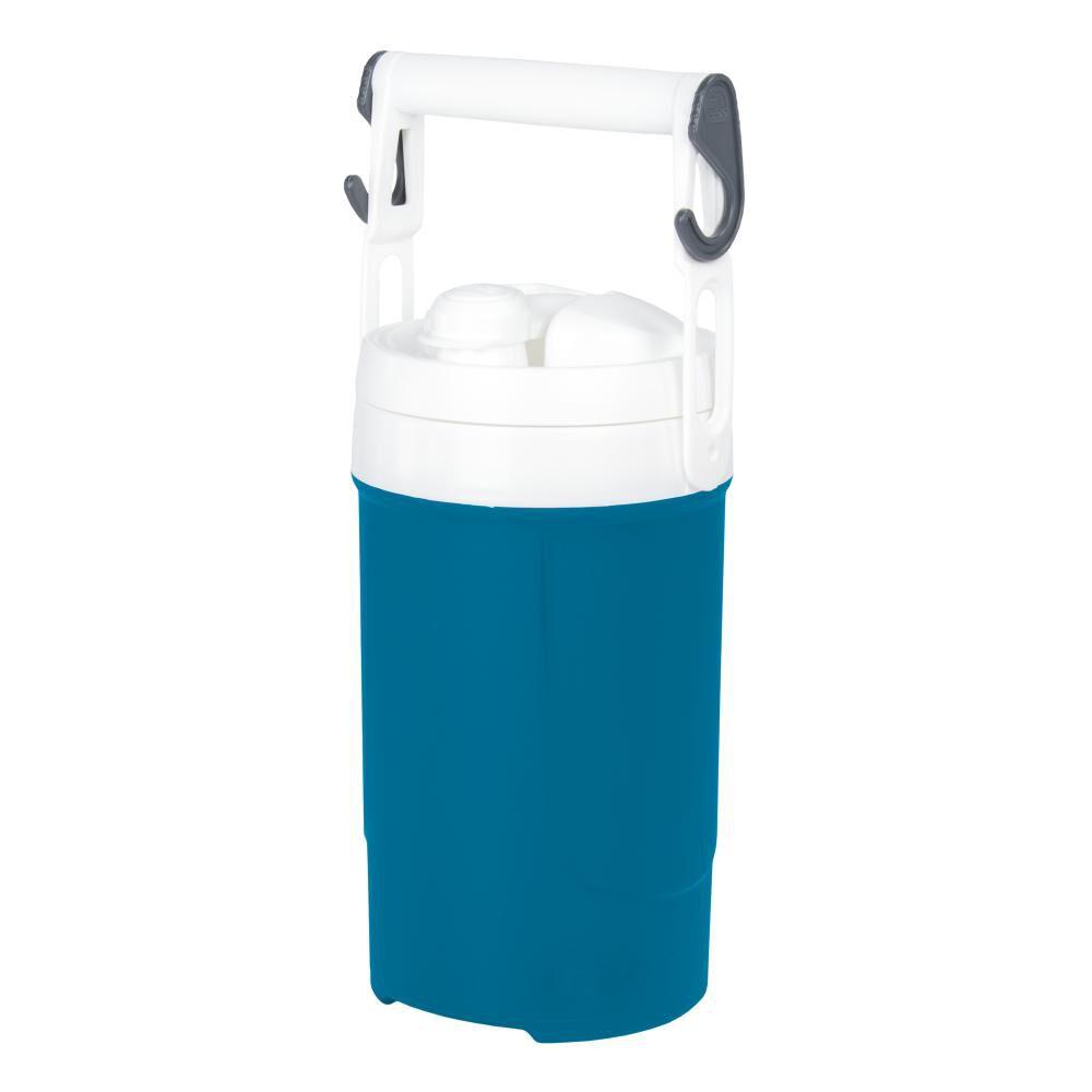 Cooler Igloo 1.89l Azul image number 4.0