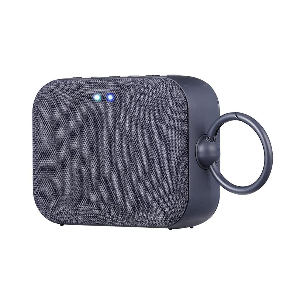Parlante Bluetooth LG PM1 image number 4.0