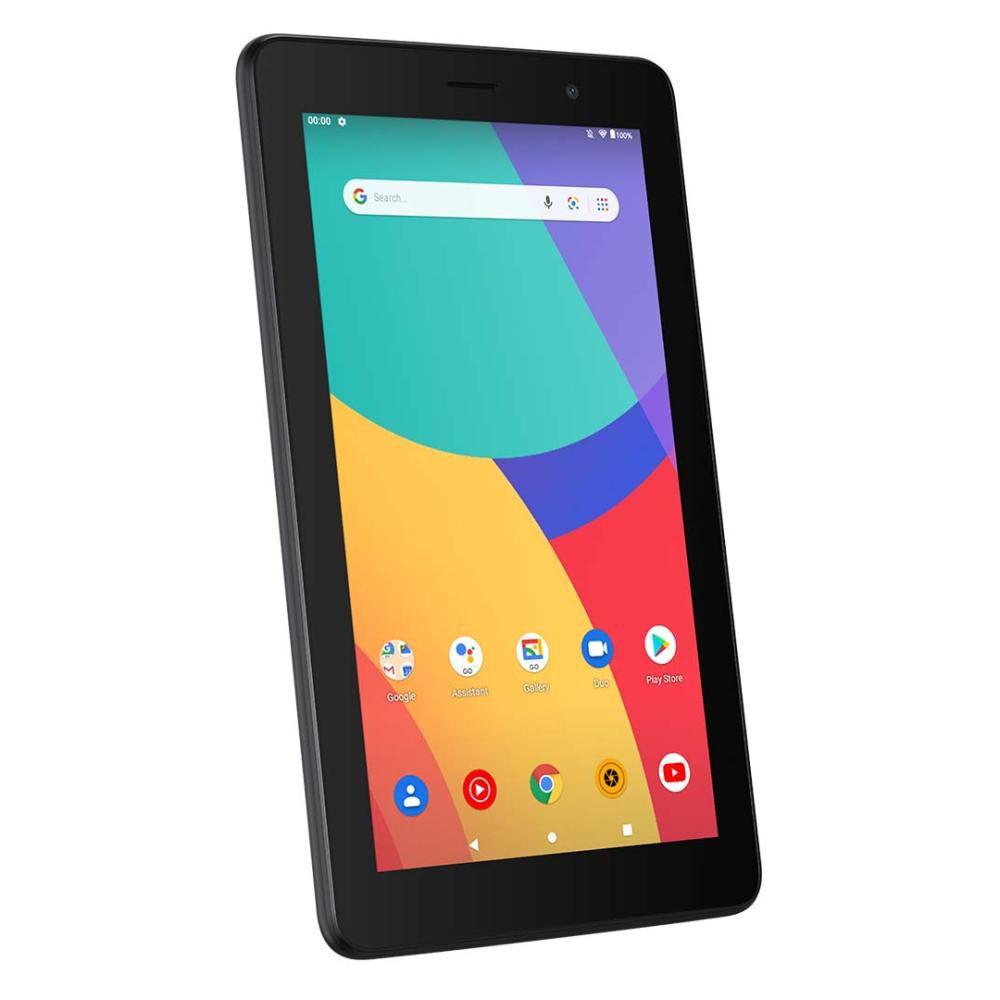 "Tablet Alcatel 1t 7 / 1 Gb Ram / 32 Gb / 7 "" image number 0.0"