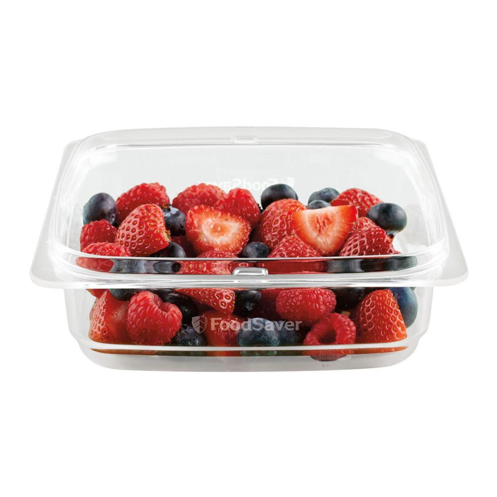 Bolsa Foodsaver  Oster Ffc003x01 image number 2.0