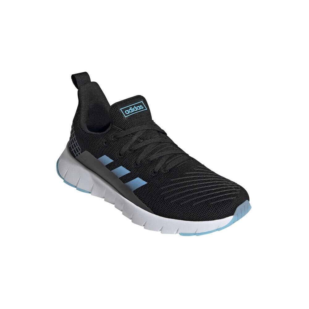 Zapatilla Running Hombre Adidas Asweego image number 0.0