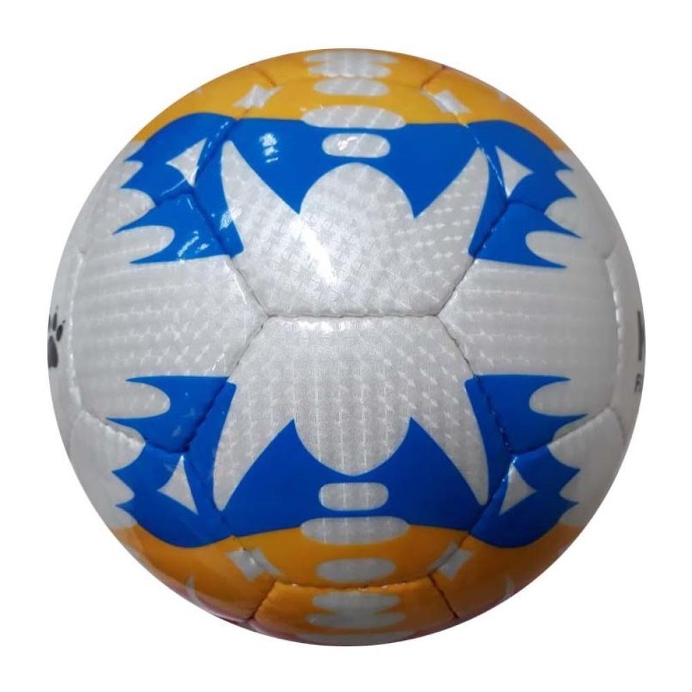 Balon De Futbol Kelme Olimpo Gold N°3 image number 1.0