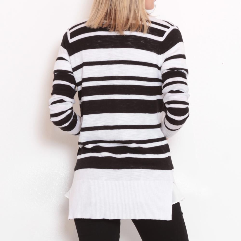 Sweater   Mujer Wados image number 3.0