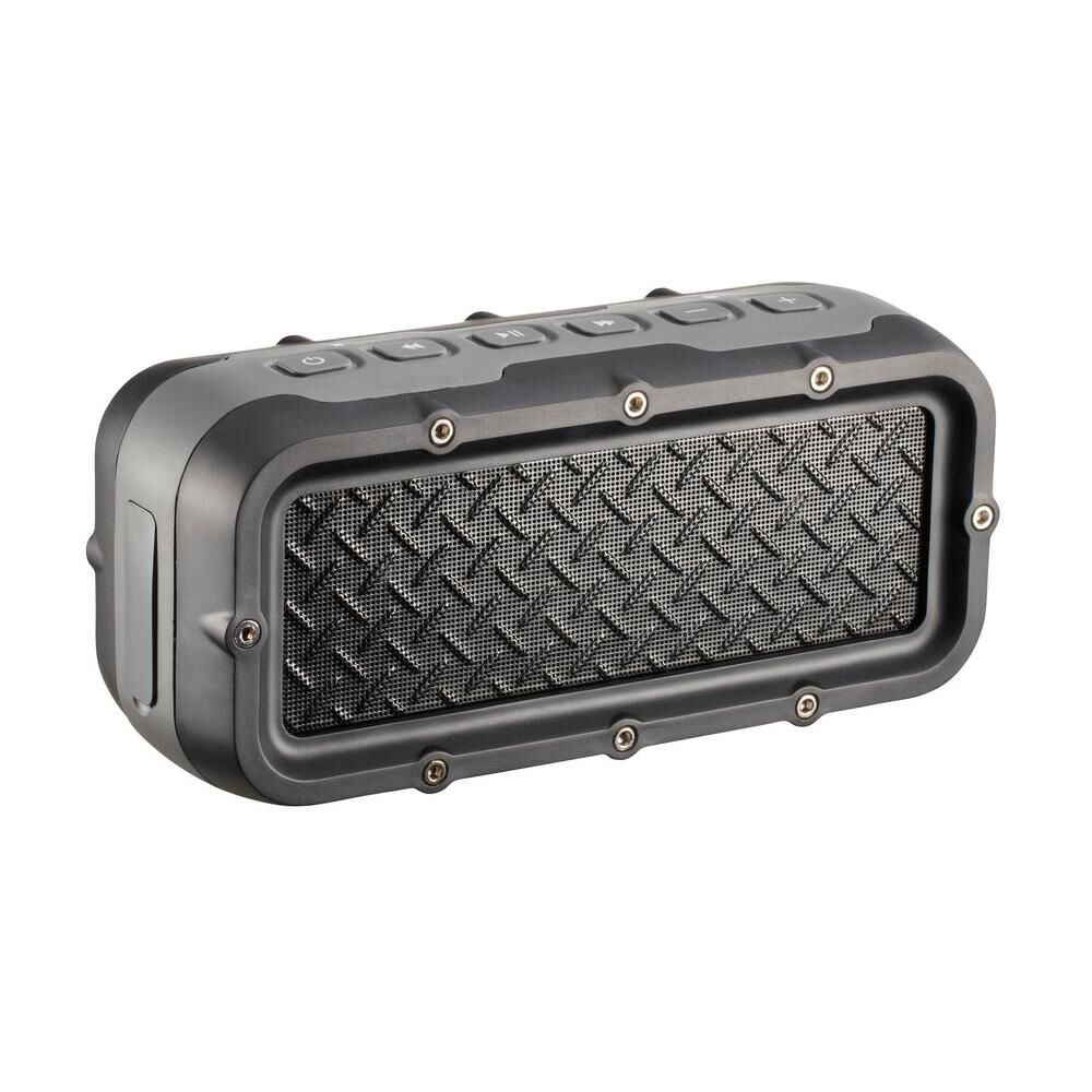 Parlante Bluetooth Xterior Max Speaker image number 0.0