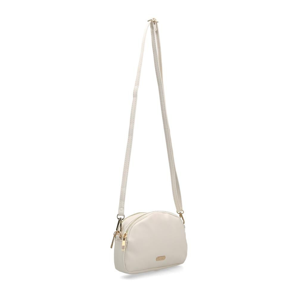 Cartera Hombro Mujer Freedom image number 1.0