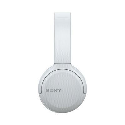 Audifonos Bluetooth Sony Wh-Ch510/Wz