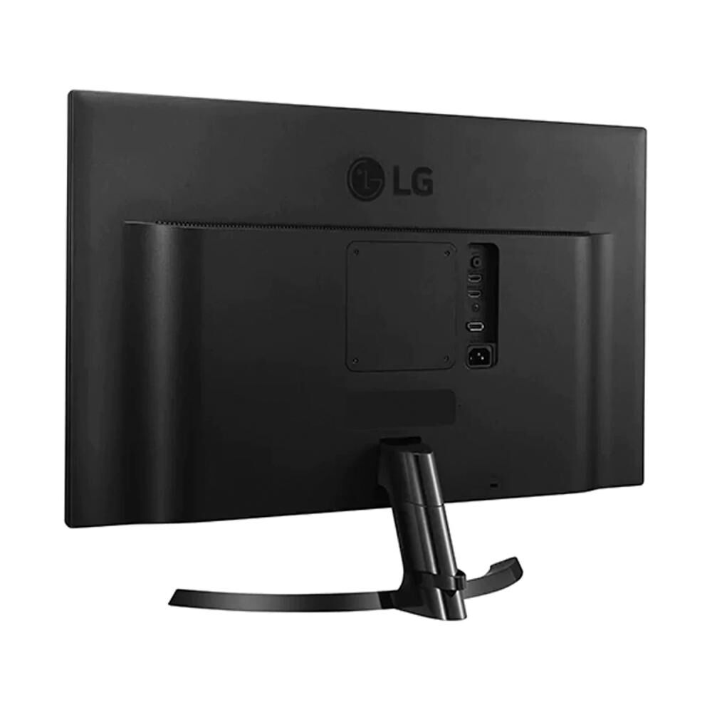 "Monitor Lg 24ud58 / 23.8"" / Ultra Hd / 4k image number 7.0"