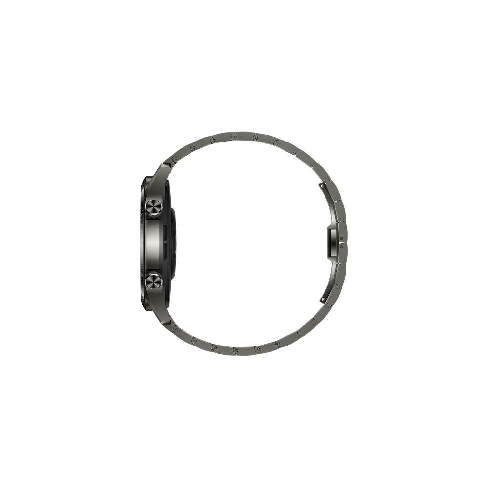 Smartwatch Huawei Gt 2 Latona  /  4 Gb image number 3.0