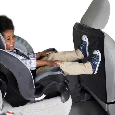 Accesorio Bebé Safety