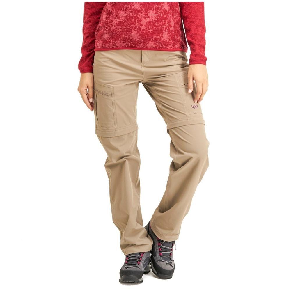 Pantalón Mujer Lippi image number 0.0