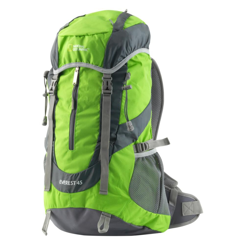 Mochila Outdoor National Geographic Mng245 image number 0.0