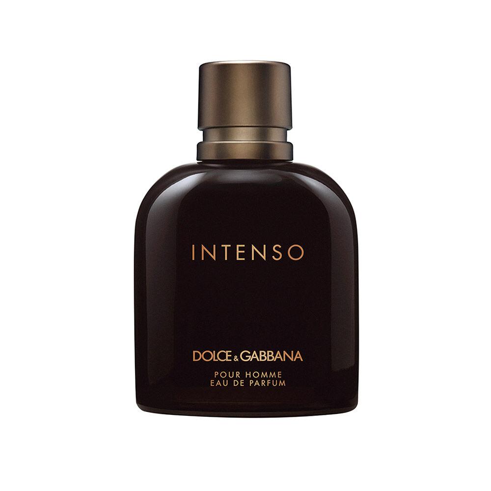 Perfume Dolce & Gabbana Intenso / 125 Ml / Edp / image number 0.0