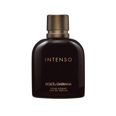 Perfume Dolce & Gabbana Intenso / 125 Ml / Edp /