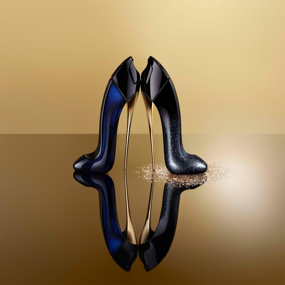 Perfume Good Girl Supreme Carolina Herrera / 30 Ml / Edp image number 4.0