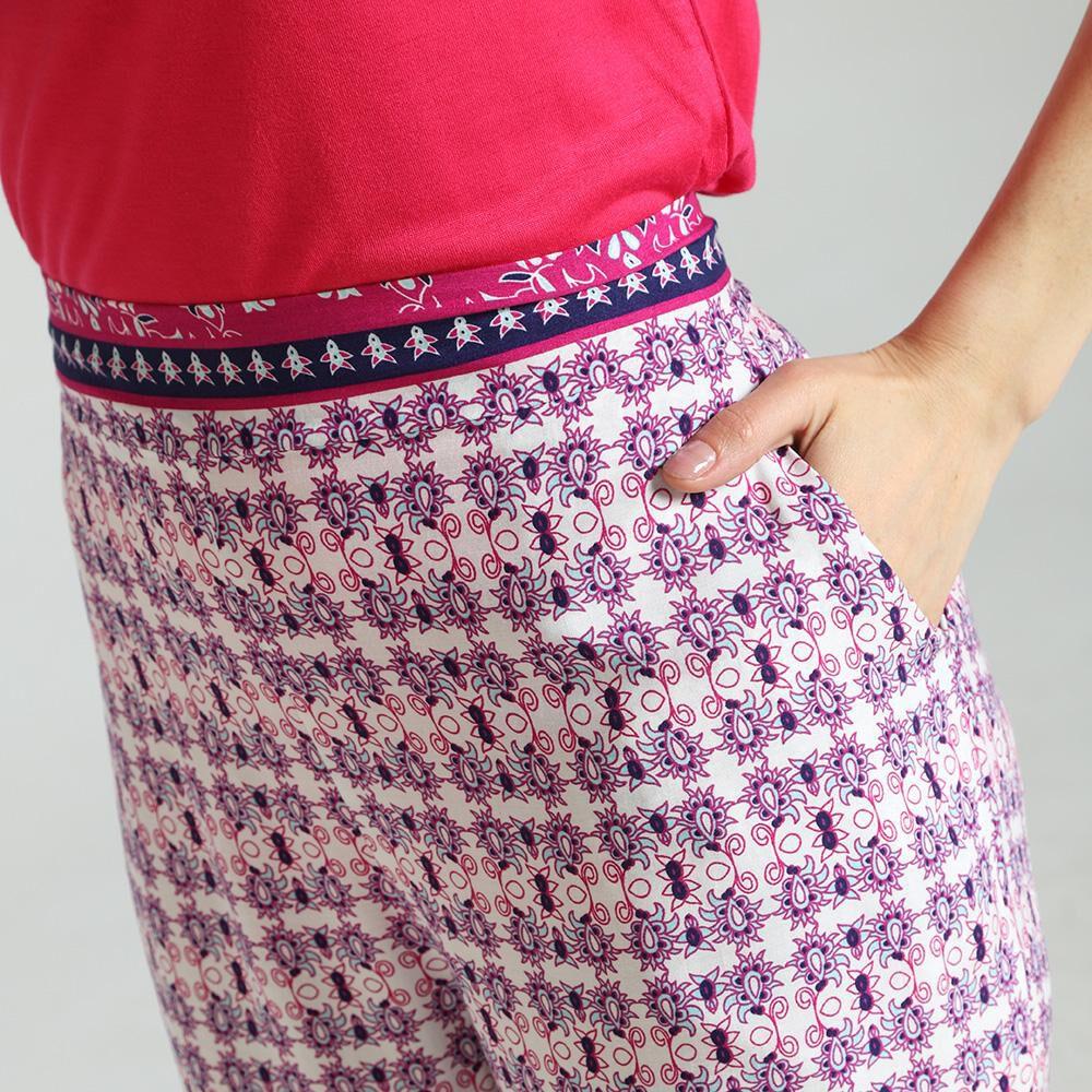 Pantalon  Mujer Geeps image number 3.0