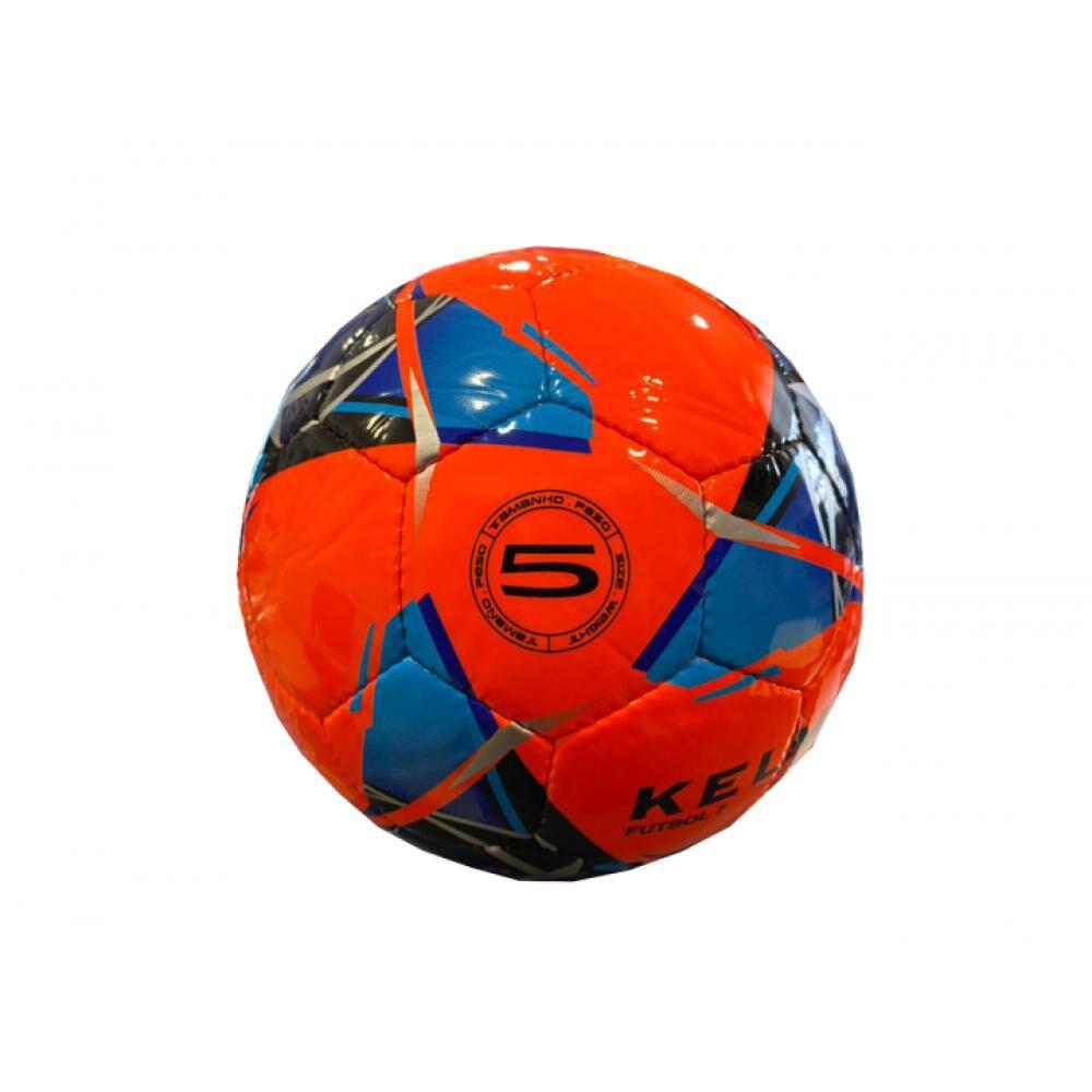 Balón De Fútbol Kelme N°5 image number 1.0