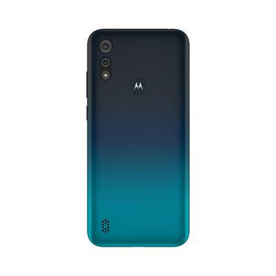 Smartphone Motorola Moto E6s / 32 Gb / Entel
