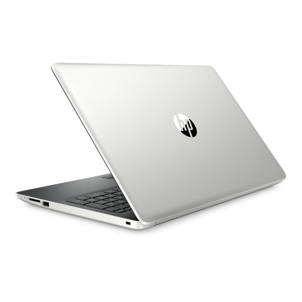 Notebook Hp 15-da1093la / Pentium Gold / 8 GB RAM / Intel Uhd 610 / 256 GB / 15.6'' image number 3.0