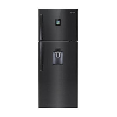 Refrigerador Daewoo Rge-X49Df / No Frost / 468 Litros