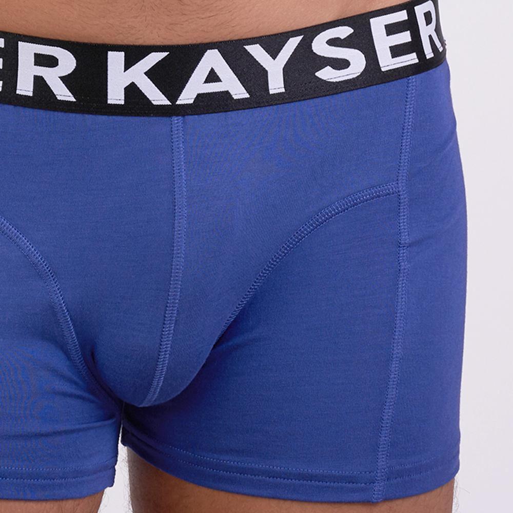 Boxer Kayser image number 2.0