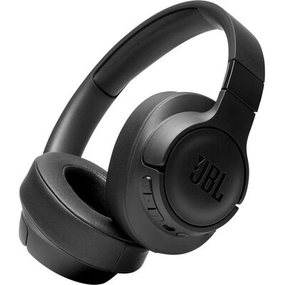Audifonos Bluetooth Jbl Tune 750 Btnc