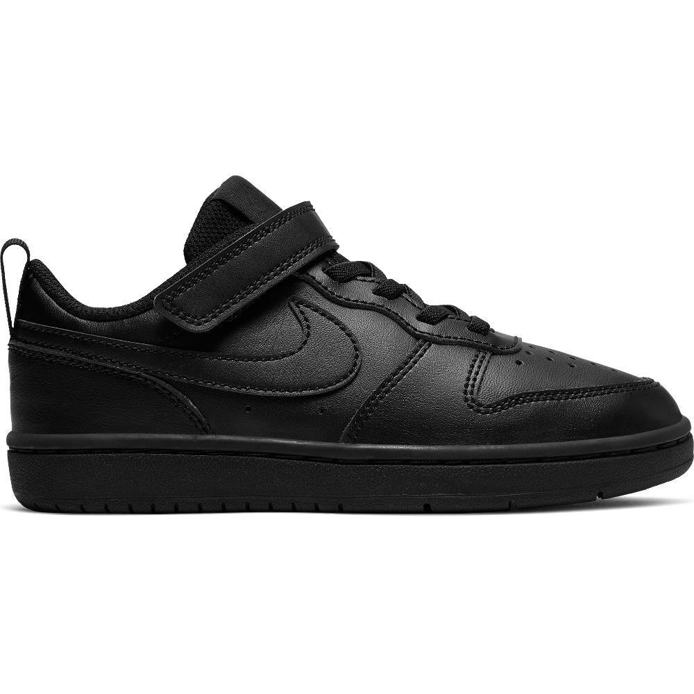 Zapatilla Escolar Niño Nike image number 0.0