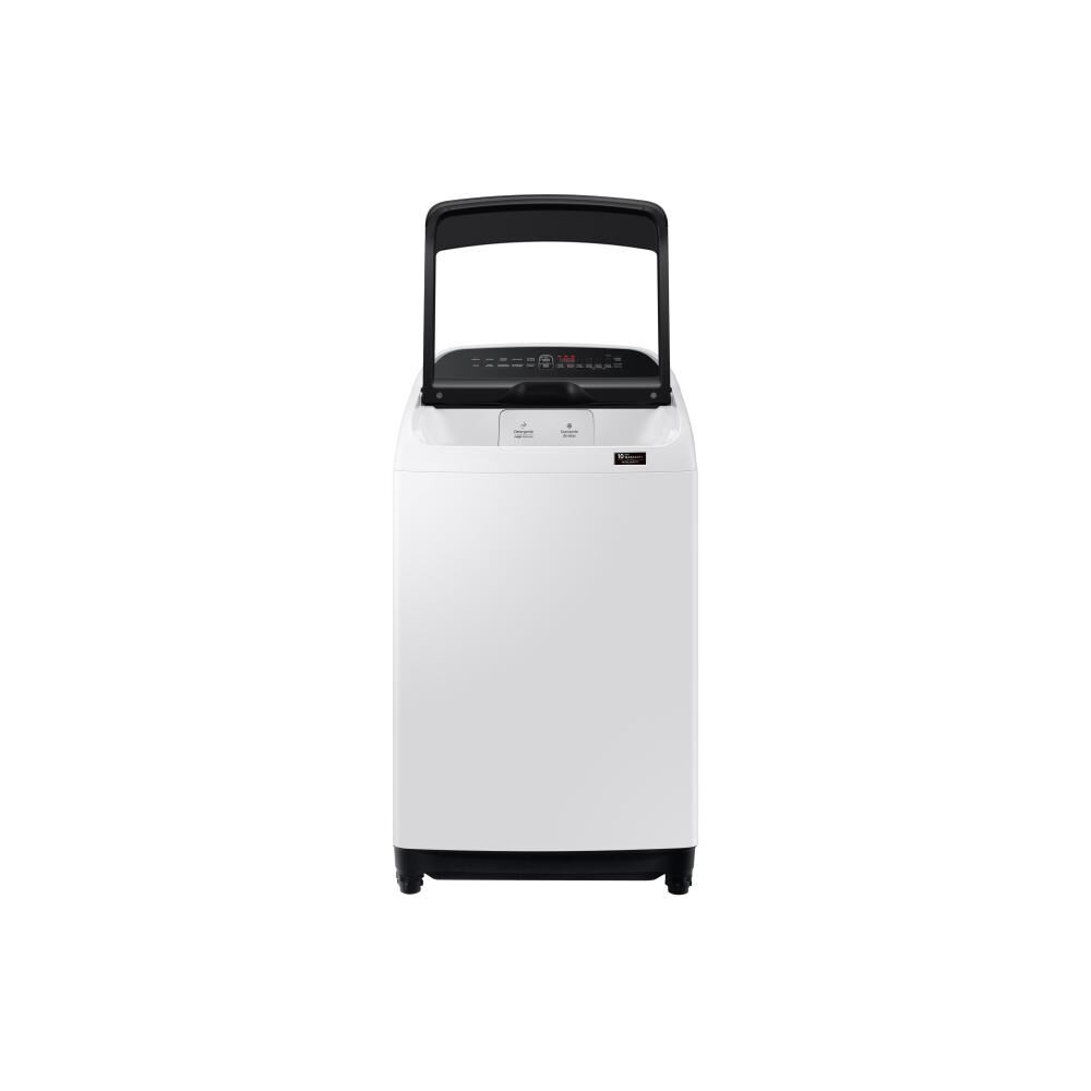 Lavadora Samsung Wa17t6260bw/Zs 17 Kg image number 2.0