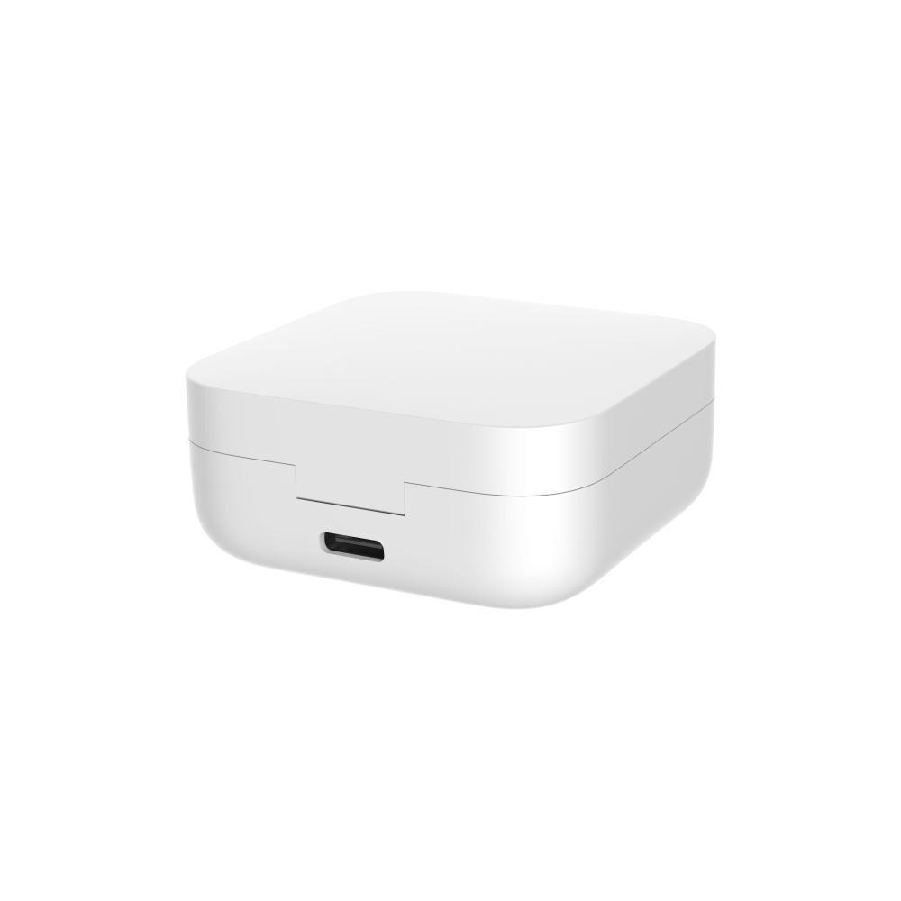 Audífonos Bluetooth Xiaomi Mi True image number 4.0