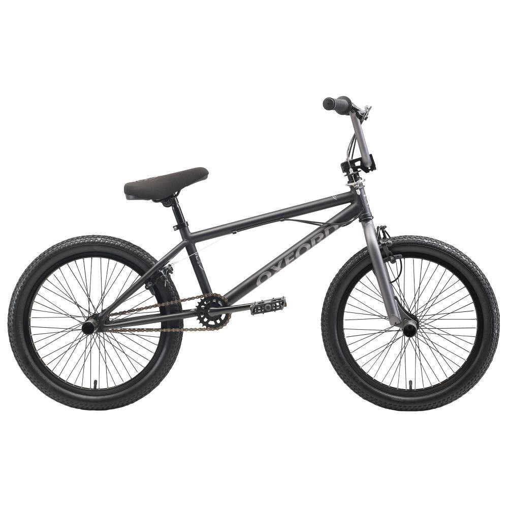 Bicicleta Freestyle Oxford Spine / Aro 20 image number 0.0