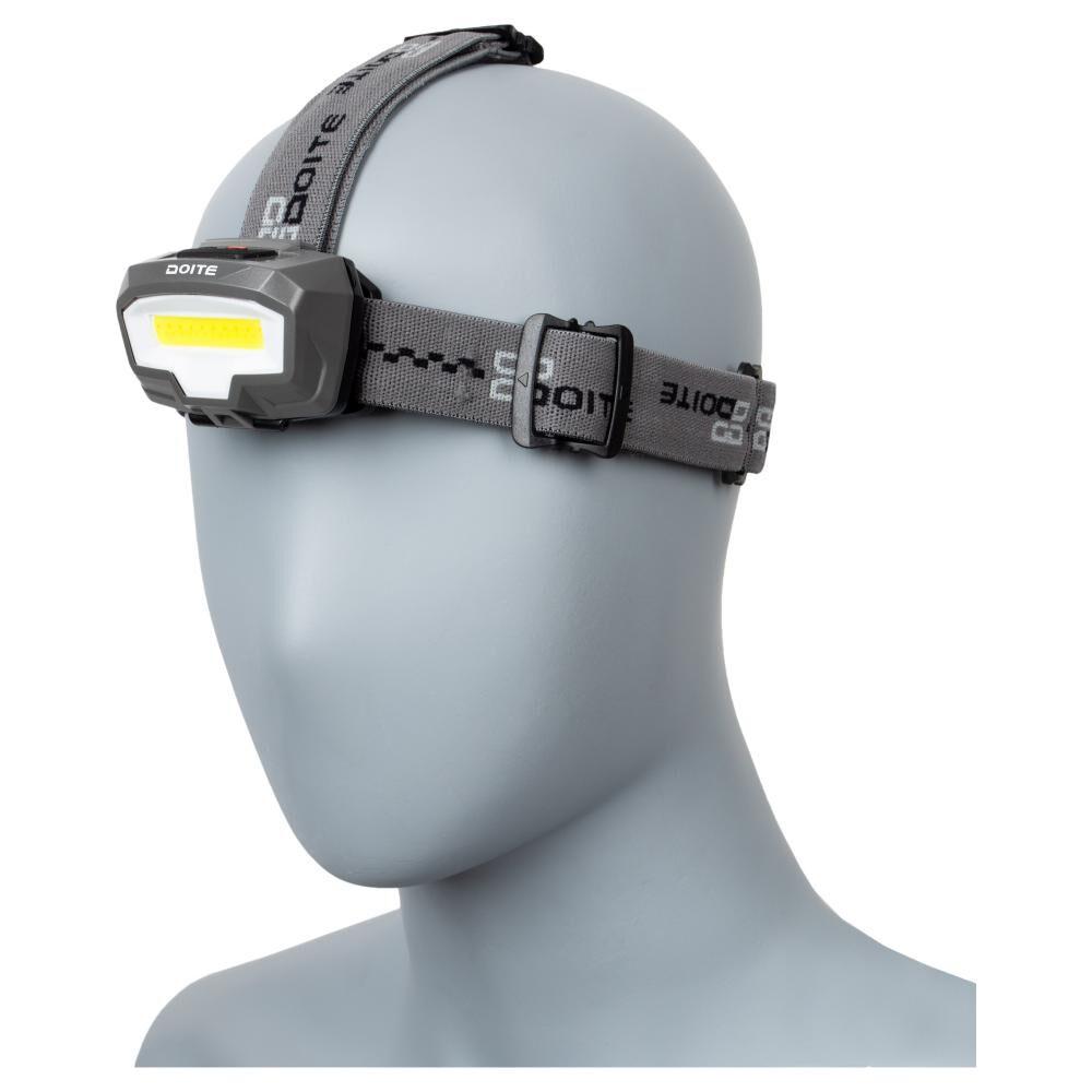 Linterna Doite Glow Cob image number 0.0