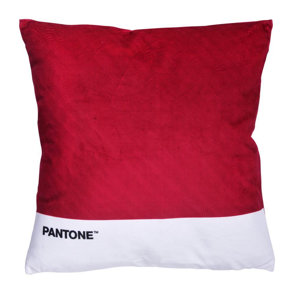 Cojin Pantone Pantone / image number 0.0