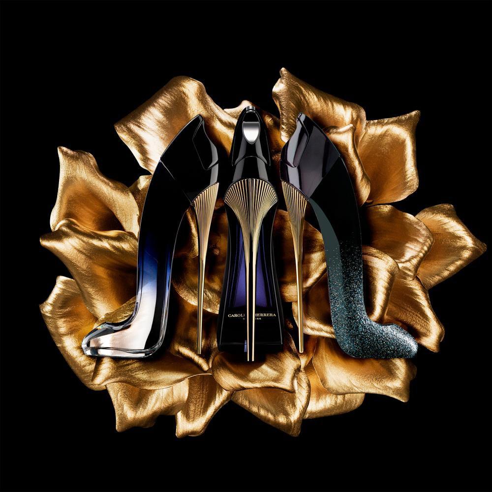 Perfume Good Girl Supreme Carolina Herrera / 30 Ml / Edp image number 7.0