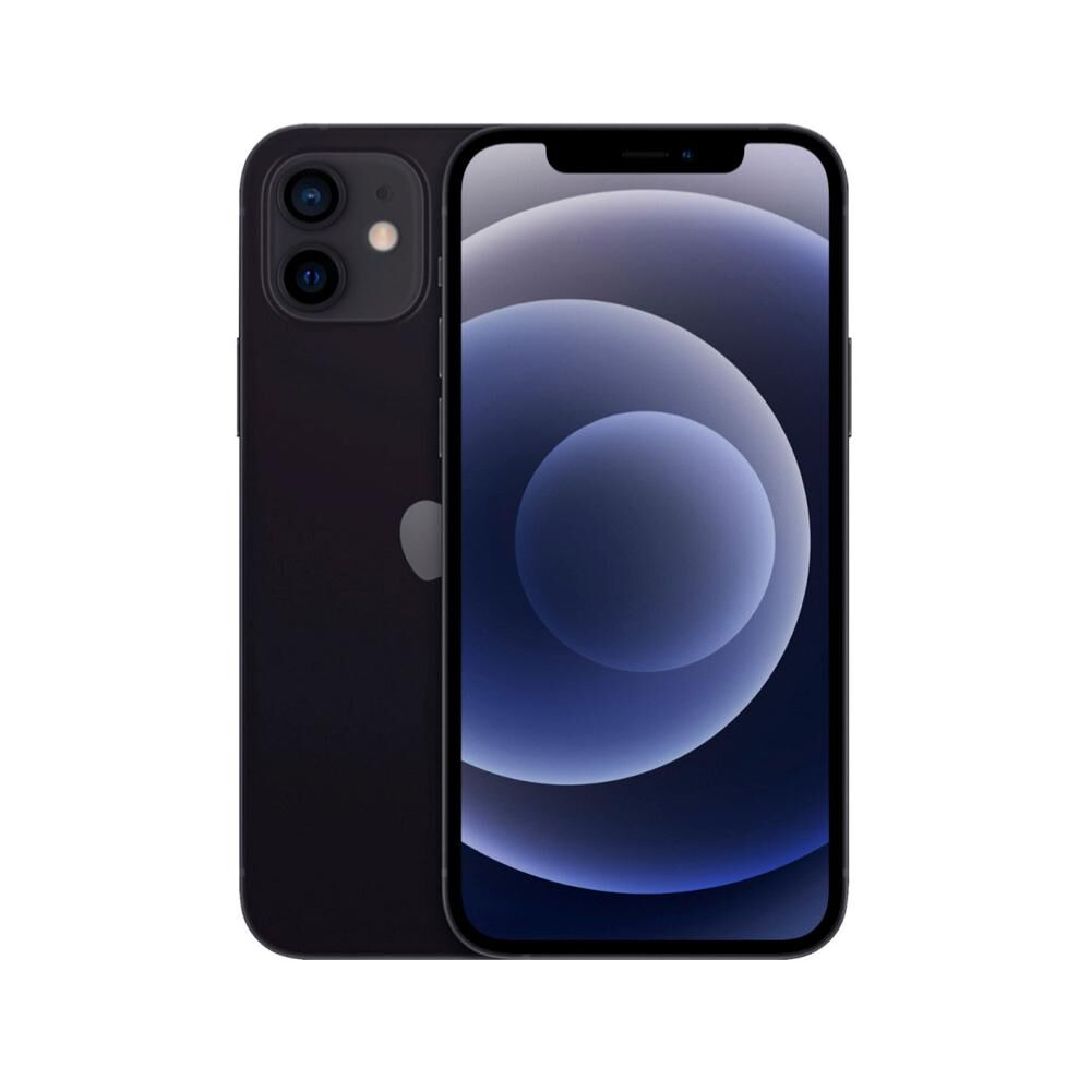 Smartphone Apple Iphone 12 Reacondicionado / 64 Gb / Liberado image number 0.0
