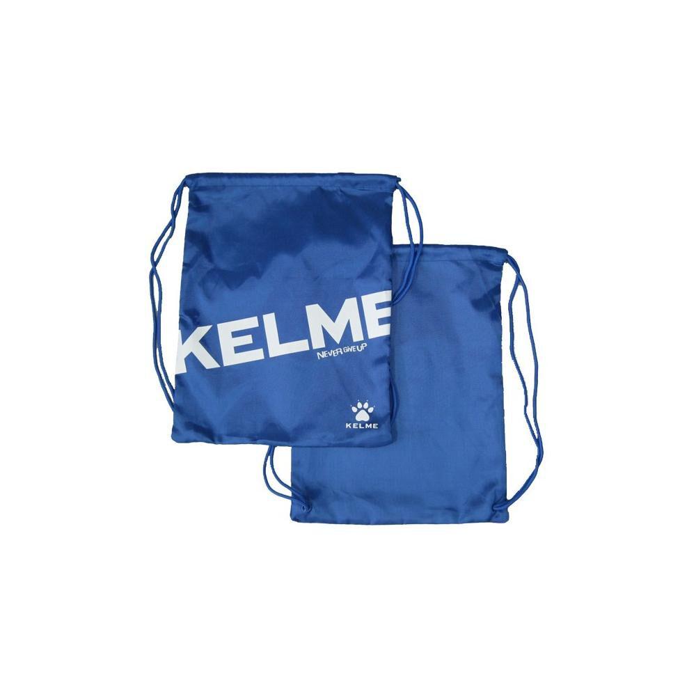 Bolso Kelme K034-1 image number 0.0