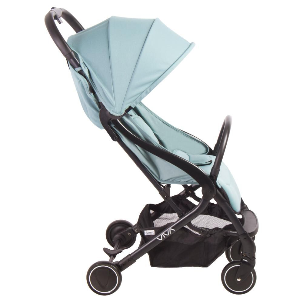 Coche Travel System Bebesit 52 image number 3.0