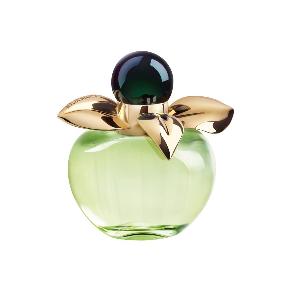 Perfume Bella Nina Ricci / 30 Ml / Edt image number 1.0