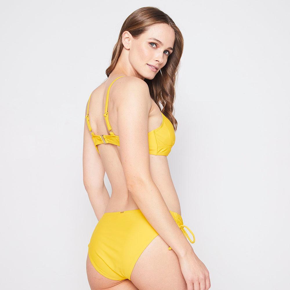 Bikini Bralette Mujer Kimera image number 2.0