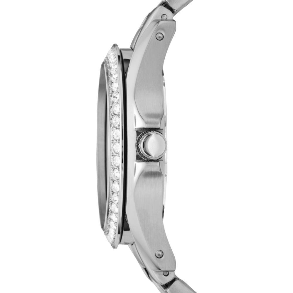 Reloj Vestir Mujer Fossil Es3202 image number 1.0
